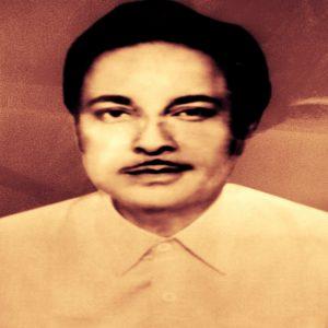 Dilip Mukhopadhyay