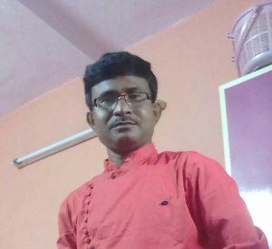 Subhendu Dutta